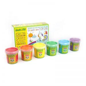 79605_finger-paints-nawaro-6-color-set-unicorn-red-orange-yellow-green-cyan-violet-300x300.jpeg