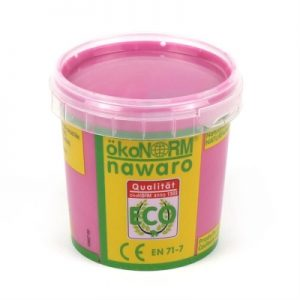 79622_finger-paint-nawaro-150g-cup-pink-300x300.jpeg