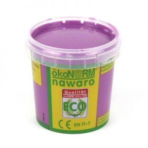 79623_finger-paint-nawaro-150g-cup-violet-300x300.jpeg