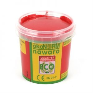 79631_finger-paint-nawaro-150g-cup-red-300x300.jpeg