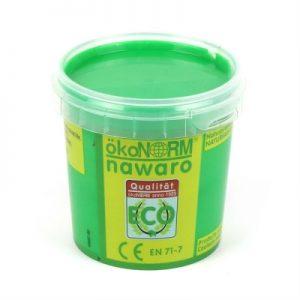 79633_finger-paint-nawaro-150g-cup-green-300x300.jpeg