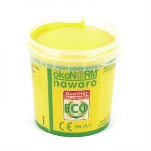 79634_finger-paint-nawaro-150g-cup-yellow-300x300.jpeg