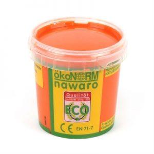 79638_finger-paint-nawaro-150g-cup-orange-300x300.jpeg