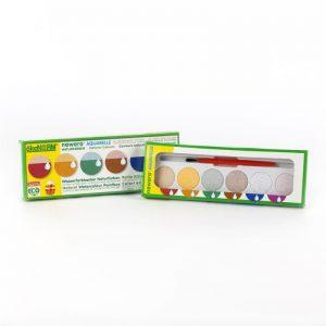 79996_watercolor-nawaro-carton-tablets-r23mm-6-colors_2-300x300.jpeg