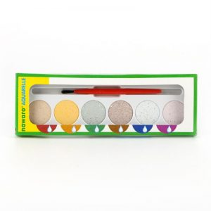 79996_watercolor-nawaro-carton-tablets-r23mm-6-colors_3-300x300.jpeg