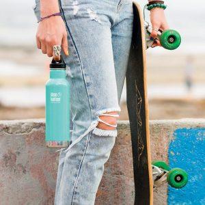 K20VCPPL-SC-LS-skateboard-water-bottle_lifestyle-300x300.jpeg