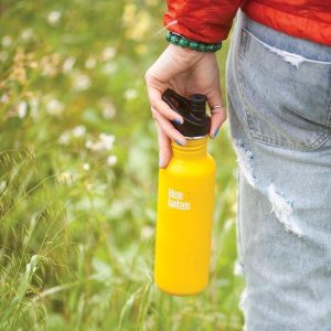 K27CPPS-LC-classic-water-bottle-hand-style-300x300.jpeg