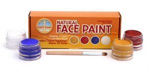 NEW_Mini_Face_Paint_Kit_2__33522.1561792643-300x141.jpg
