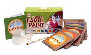New_Childrens_Earth_Paint_Kit-Hi_Res__14225.1617426975-300x180.jpg