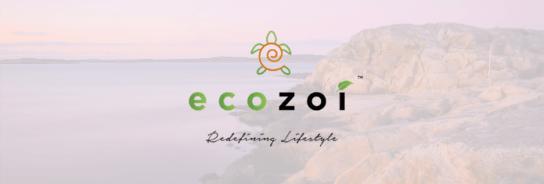 Ecozoi