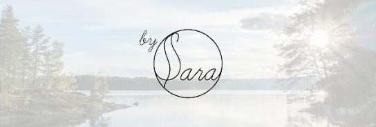 Organics by Sara
