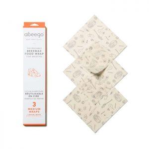 abeego-medium-wraps-3-flats-300x300.jpeg