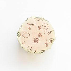 abeego-medium-wraps-300x300.jpeg