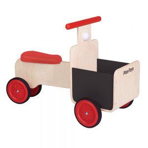 Åkleksak / Sparkbil