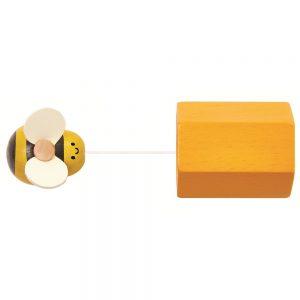 aktivitetsleksak-plantoys-buzz-bee-2-300x300.jpeg