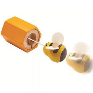 aktivitetsleksak-plantoys-buzz-bee-300x300.jpeg