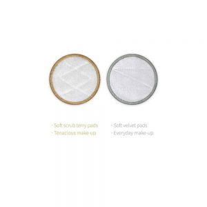 ateranvandbara-rengoringspads-bambaw-16-st-1-300x300.jpeg