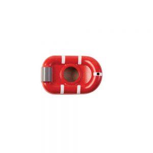 badleksak-raddningsbat-i-tra-ekologisk-rod-2-300x300.jpeg
