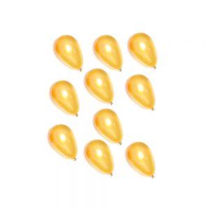 ballonger-i-naturgummi-guld-10-st-300x300.jpg