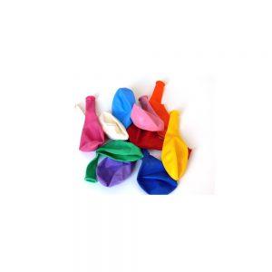 ballonger-i-naturgummi-storpack-50-st-1-300x300.jpeg