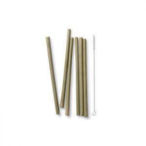 bamboo-straws221-300x300.jpg