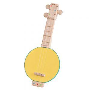 Banjolele för Barn