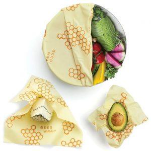 bees-wrap-naturligt-folie-assorted-set-sml-3-st-300x300.jpeg