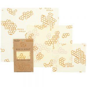 bees-wrap-naturligt-och-ekovanligt-folie-3-p-sml-300x300.jpeg