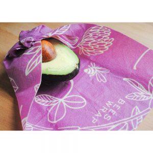 bees-wrap-naturligt-och-ekovanligt-folie-3-p-sml-clover-print-1-300x300.jpeg