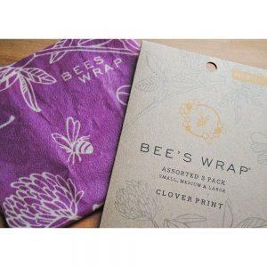 bees-wrap-naturligt-och-ekovanligt-folie-3-p-sml-clover-print-2-300x300.jpeg