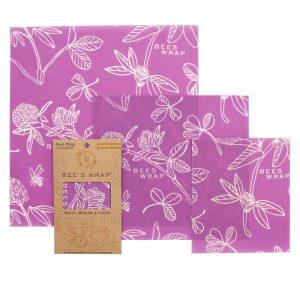 bees-wrap-naturligt-och-ekovanligt-folie-3-p-sml-clover-print-300x300.jpeg