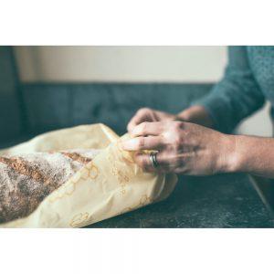 bees-wrap-naturligt-och-ekovanligt-folie-brod-bread-wrap-1-300x300.jpeg