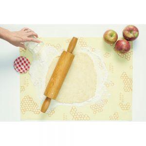 bees-wrap-naturligt-och-ekovanligt-folie-brod-bread-wrap-2-300x300.jpeg