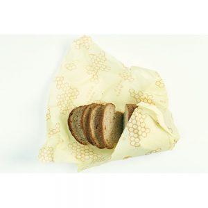 bees-wrap-naturligt-och-ekovanligt-folie-brod-bread-wrap-4-300x300.jpeg