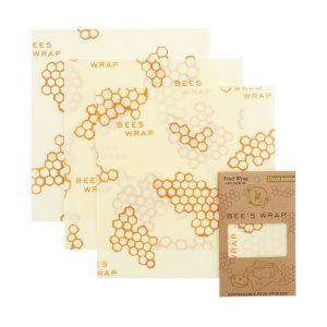 bees-wrap-naturligt-och-ekovanligt-folie-medium-3-p-300x300.jpeg