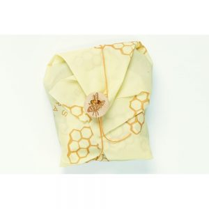 bees-wrap-naturligt-och-ekovanligt-folie-sandwich-wrap-2-300x300.jpeg