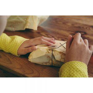 bees-wrap-naturligt-och-ekovanligt-folie-sandwich-wrap-3-300x300.jpeg
