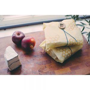 bees-wrap-naturligt-och-ekovanligt-folie-sandwich-wrap-5-300x300.jpeg