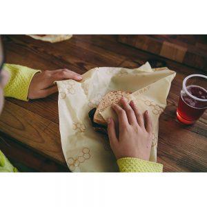 bees-wrap-naturligt-och-ekovanligt-folie-sandwich-wrap-6-300x300.jpeg