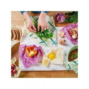 bees-wrap-naturligt-och-ekovanligt-folie-variety-pack-7-pack-1-300x300.jpeg