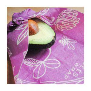 bees-wrap-naturligt-och-ekovanligt-folie-variety-pack-7-pack-2-300x300.jpeg