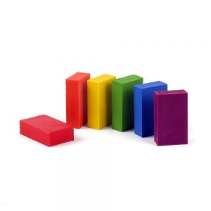 bivaxkritor-okonorm-unicorn-block-6-st-1-300x300.jpeg