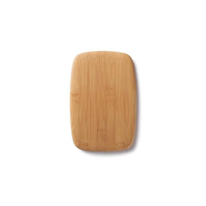 Skärbräda Bambu Classic Small