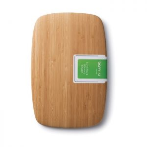 classic-cutting-serving-boards-large-1-300x300.jpeg