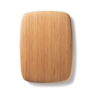 classic-cutting-serving-boards-large-300x300.jpeg