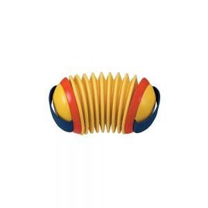 dragspel-for-barn-concertina-plantoys-1-300x300.jpeg