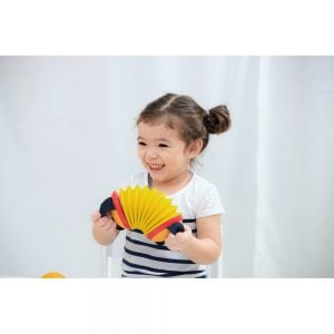 dragspel-for-barn-concertina-plantoys-2-300x300.jpeg
