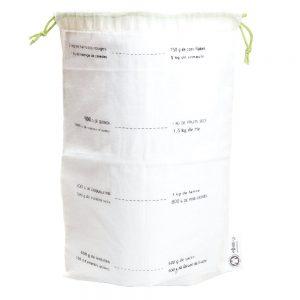 ekologisk-graderad-tygpase-med-dragsko-gots-bomull-m-5-st-1-300x300.jpeg