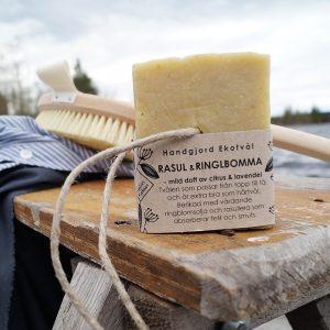 ekologisk-handgjord-tval-rasul-ringblomma-doft-citrus-lavendel-1-300x300.jpeg