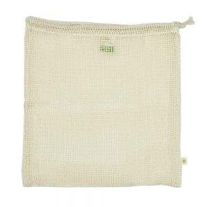 ekologisk-natpase-gots-bomull-a-slice-of-green-large-1-300x300.jpeg